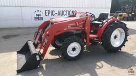 standaard tractor landbouw Mitsubishi GOZ26