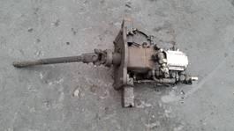 hydraulisch systeem equipment onderdeel Overige