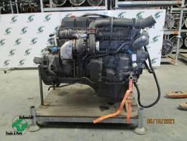 Motor vrachtwagen onderdeel DAF MX 340 U 1 // 1855960 EURO 5