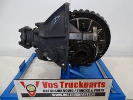 Achteras vrachtwagen onderdeel Scania -780 2.71 INCL SPER 2018