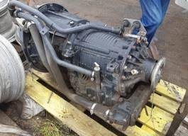 Versnellingsbak vrachtwagen onderdeel Allison
