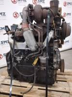 Motor vrachtwagen onderdeel Caterpillar Occ Motor 7E-9560 Caterpillar 3054 voor onderdelen