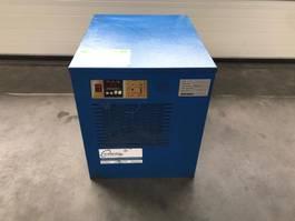 compressor Grassair P190 F Luchtdroger 2.000 L / min. 13 Bar Air Dryer 2000