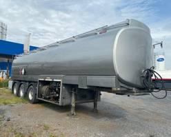 tankoplegger Atcomex 40000 2001