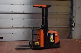 orderverzameltruck BT 0ME100N 2013
