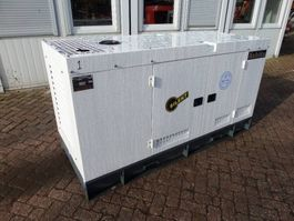 generator Ashita 1 AG-60 2020