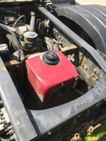 Overig vrachtwagen onderdeel Gardner Denver skrue kompressor 2015