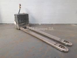 pallettruck Crown WP2320-20 2012