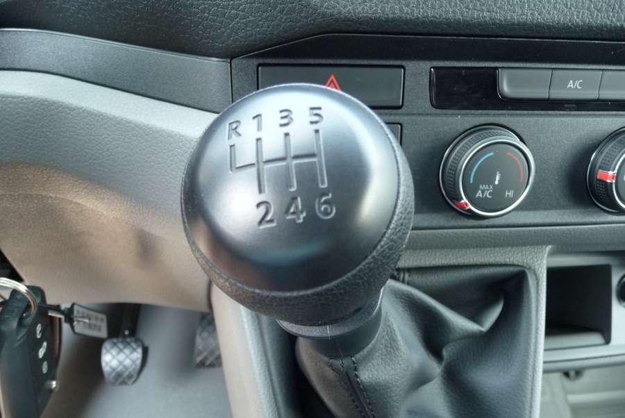 Volkswagen - Lang laag 177pk trekhaak *nieuw* 35 2.0 TDI L3H2 voorheel L2H1 3000kg tr... 6