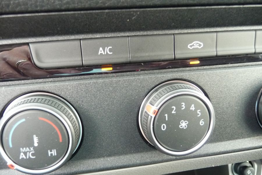Volkswagen - Lang laag 177pk trekhaak *nieuw* 35 2.0 TDI L3H2 voorheel L2H1 3000kg tr... 7