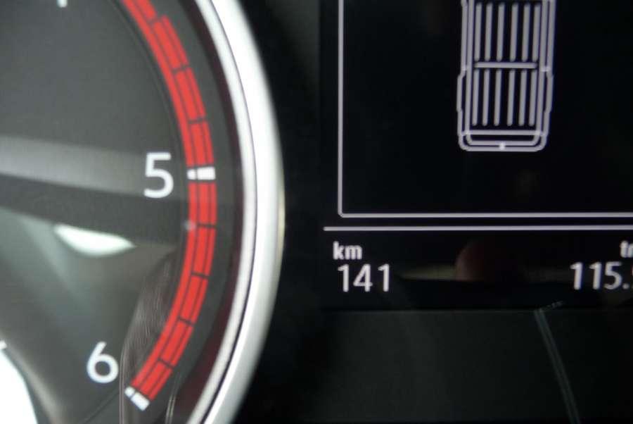 Volkswagen - Lang laag 177pk trekhaak *nieuw* 35 2.0 TDI L3H2 voorheel L2H1 3000kg tr... 4