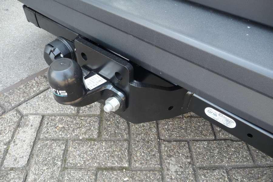 Volkswagen - Lang laag 177pk trekhaak *nieuw* 35 2.0 TDI L3H2 voorheel L2H1 3000kg tr... 12