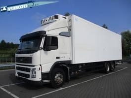 koelwagen vrachtwagen Volvo FM 300 2005