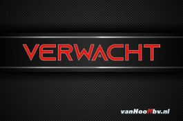 stationwagen Audi Avant 3.0 BiT Quattro Performance S-LINE 320 pk 2015