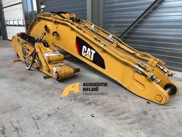 chassis equipment onderdeel Caterpillar 352F Boom/Stick 2019