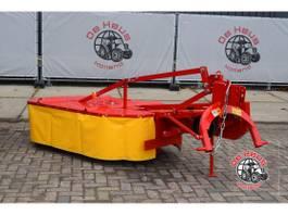 overige landbouwmachine Boxer CM165 2021