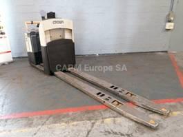 orderverzameltruck Crown GPC3020 2012
