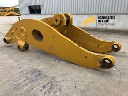 chassis equipment onderdeel Caterpillar Standard lift arm CAT 990K