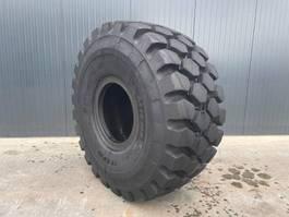 banden equipment onderdeel Michelin 29.5R25 X-TRA DEFEND 2021