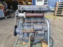 motoronderdeel equipment Deutz D2011L03