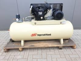 overige landbouwmachine Ingersoll Rand Lucht compressor T30 2340 DFT