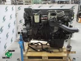 Motor vrachtwagen onderdeel Iveco F3AE 0681 B CURSOR 10