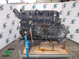 Motor vrachtwagen onderdeel DAF MX 300 MOTOR NR. A-25358 BLOCK 1805165/KOP 1812884