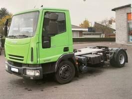 standaard trekker Iveco EuroCargo ML100E22 4x2 EuroCargo ML100E22 4x2 2007