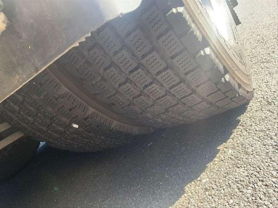 Renault - Premium 450  9