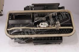 Verwarming vrachtwagen onderdeel Mercedes-Benz A 960 830 22 60 Heater unit MB MP4