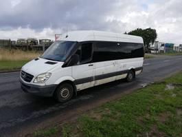 taxibus Mercedes-Benz SPRINTER 316 CDI