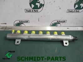 brandstof systeem bedrijfswagen onderdeel MAN 51.10311-6089 Gallarij