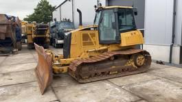 rupsdozer Caterpillar D6K 2008