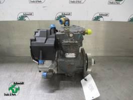 Compressor vrachtwagen onderdeel DAF 1715871 COMPRESSOR EEV