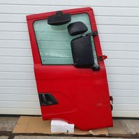 Deur vrachtwagen onderdeel Scania G/R CAB DOOR RIGHT 1476535U 2020