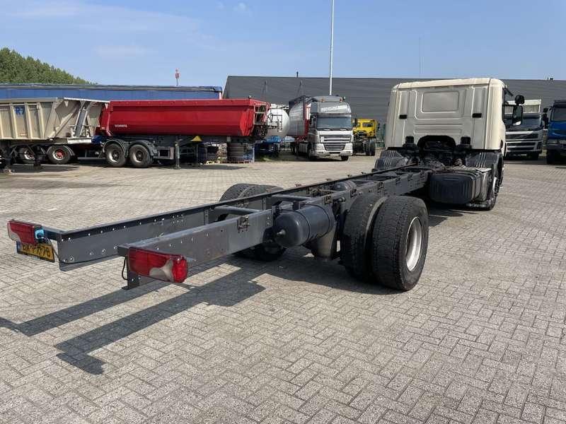 Scania -  6