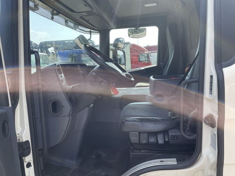Scania -  7