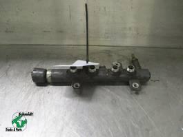 brandstof systeem bedrijfswagen onderdeel DAF 1703553 BRANDSTOFRAIL EEV