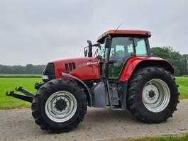 standaard tractor landbouw Case CVX 1135