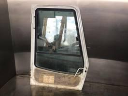 cabine - cabinedeel equipment onderdeel Liebherr Liebherr - Cabin Door