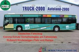 stadsbus Mercedes-Benz O 530 Citaro 36 Sitz - & 65 Stehplätze Dachklima 2007