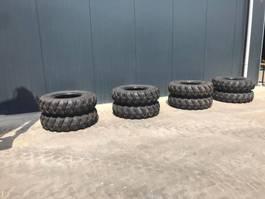 banden equipment onderdeel Tyres APOLLO 1000-20 2021