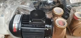 Centrifugaalpomp zelfaanzuigend Forani & Pecorari centrifugaalpomp brons