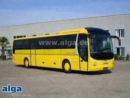 intercitybus MAN Lions Regio, R12 2014