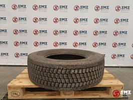 banden vrachtwagen onderdeel Michelin Occ band 275/70R22.5 Michelin XDA