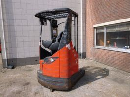 reachtruck Linde R-17-X 2014
