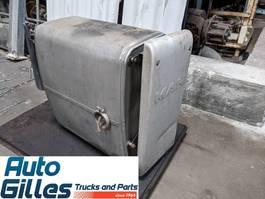 Overig vrachtwagen onderdeel MAN 1151036037 Katalysator TGX