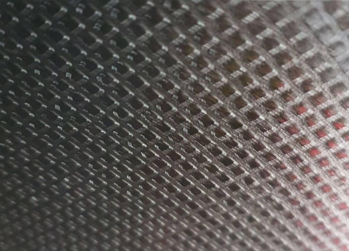 overig onderdeel WCM Betonplex 9 / 15 / 18 mm