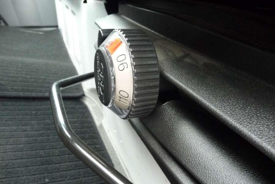 Mercedes-Benz - Sprinter 314 CDI 366 HD L2-H2 euro 6 10