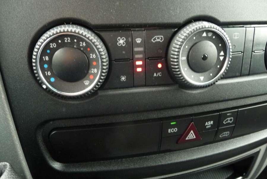 Mercedes-Benz - Sprinter 314 CDI 366 HD L2-H2 euro 6 8
